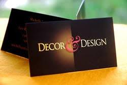 Interior Designer Vs Decorator Difference Between Interior Decorator And Interior Designer