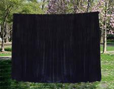 window velvet curtains ebay