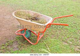 Horse Manure Vegetable Garden by Pile Of Horse Manure Stock Photos U0026 Pile Of Horse Manure Stock