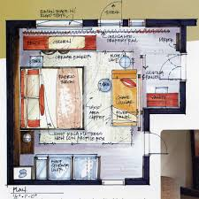 candice olson sketch interior design sketches pinterest