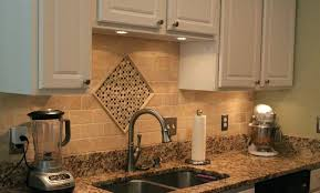 kitchen cabinets with lights under kitchen cabinet lighting wiring
