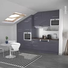 cuisine blanche ouverte sur salon cuisine blanche ouverte sur salon 0 les 95 meilleures images