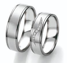 verlobungsringe wien juwelier ernst trauringe