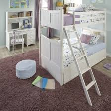 Bunk Beds NE Kids - Ne kids bunk beds