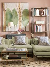What Color Sofa Goes With Yellow Walls Best 25 Peach Living Rooms Ideas On Pinterest Peach Kitchen