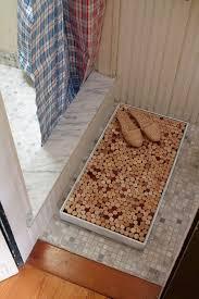 bathroom craft ideas 280 best diy bathroom magazine images on room ideas