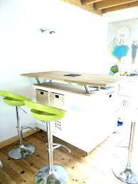 table cuisine ronde ikea ikea cuisine home interior minimalis sagitahomedesign