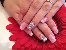 33 best nails images on pinterest shellac nail nail and pretty