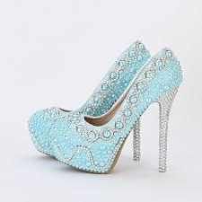 wedding shoes perth 2016 comfortable bridal shoes blue pearl wedding shoes handmade