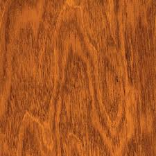 oak hardwood flooring home depot nuvelle french oak nougat 5 8 in thick x 4 3 4 in wide x varying