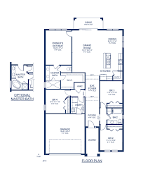 kb homes floor plans archive carpets rugs and floors decoration
