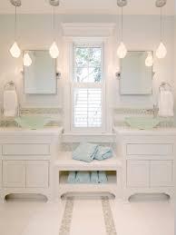 vanity lighting ideas bathroom beach vanity lighting ideas mistyeveretteagency com