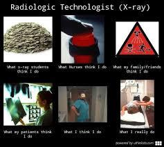 Xray Meme - 77 best x ray tech humor images on pinterest medical humor nurse