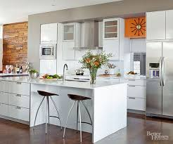 50s kitchen ideas retro kitchen ideas