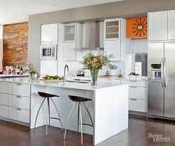 retro kitchen design ideas retro kitchen ideas
