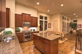 kitchen kitchen furniture kitchen cabinet and contemporary house