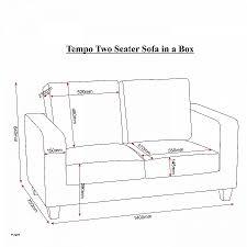 futon unique full size futon frame dimensions full size futon