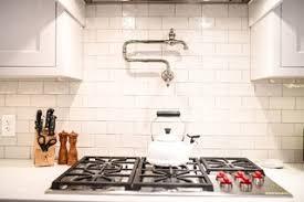do white gloss kitchen units turn yellow 7 stress free ways to keep your white kitchen spotless dwell