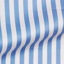 cotton fabric u0026 men u0027s clothing u2013 understanding the world u0027s most
