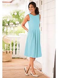 womens dresses on sale petite plus size u0026 misses appleseeds