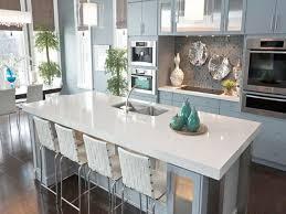 quartz kitchen countertop ideas quartz kitchen countertop ideas luxury modern kitchen white quartz