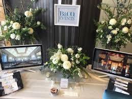 Wedding Venues In Baltimore 25 Unforgettable Wedding Venues In Baltimore