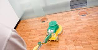 wax the best floor cleaners in iowa nationwide office care
