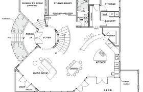 log home floor plans with garage log home plans luxury house floor plan 2 bedroom cabin kits