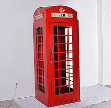 london phone booth bookcase london telephone booth wholesale telephone booth suppliers alibaba