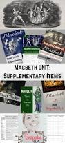best 25 macbeth key quotes ideas only on pinterest meaning of