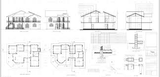best house plan websites top home plans websites floor plan site austville moved