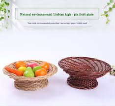 gift baskets online bamboo gift baskets online bamboo gift baskets for sale