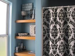 blue and black bathroom ideas black white and blue bathroom ideas smartpersoneelsdossier
