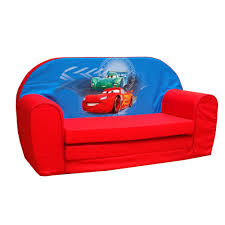 Winnie The Pooh Flip Out Sofa Lightning Mcqueen U0026 Carla Veloso Flip Out Sofa Great
