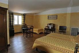 chambres d hôtes à arles hôtel du forum arles voir les tarifs 92 avis et 106 photos