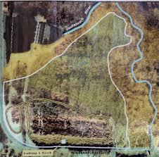 Orlando Urban Trail Map by River Vale U0027s Poplar Road Wildlife Sanctuary Njurbanforest Com