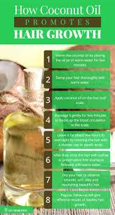 best 25 oil for hair growth ideas on pinterest castor oil hair