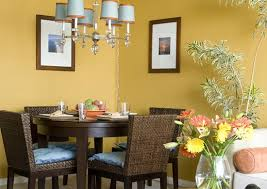 small dining room decorating ideas small dining room design ideas with small dining room