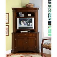 corner tv stand with hutch inspirations including images decoregrupo