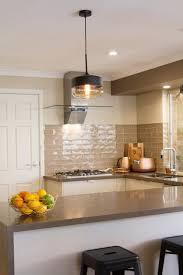 Kitchen Cabinet Makers Perth Kitchen Renovations Perth Professionsal Cabinet Maker Infinity