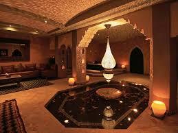 chambre d hote de luxe avec chambres d hôtes marrakech dans un hôtel avec piscine spa