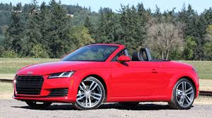 audi tt convertible 2016 audi tt 2 0t 2dr all wheel drive quattro coupe specs and prices