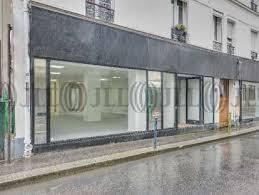 louer des bureaux location bureaux 12ème arrondissement 75012 jll