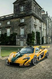 lexus helpline dubai 31 best mclaren images on pinterest mp4 12c car and mclaren mp4