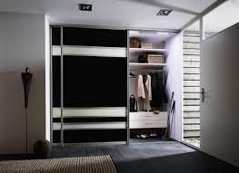 garderobenschrank design garderobenschrank seite 2 bilder ideen couchstyle