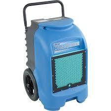 dri eaz drizair 1200 refrigerant dehumidifier f203 a sylvane