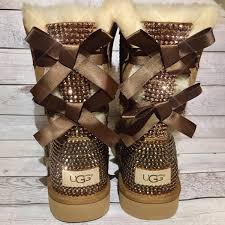 100 ugg gift wrap tan ugg boots u0027s sporting goods women