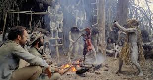 cannibal holocaust 1980 video nasty review 8 u2013 that was a bit