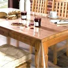 dining room table pads reviews dining table pads table photo custom dining room table pads nj