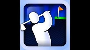 24 games like super stickman golf 2 for ios iphone 50 games like
